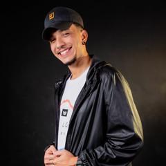 METE COM FORÇA E COM TALENTO SOCA NA MINHA BUCETA [ DJ RANTARO.FEAT MC NICK ] 2018