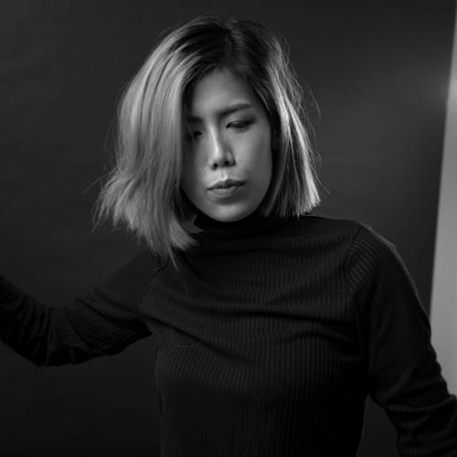 Cali Wang's avatar