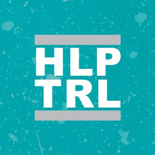 Hellpetrol's avatar