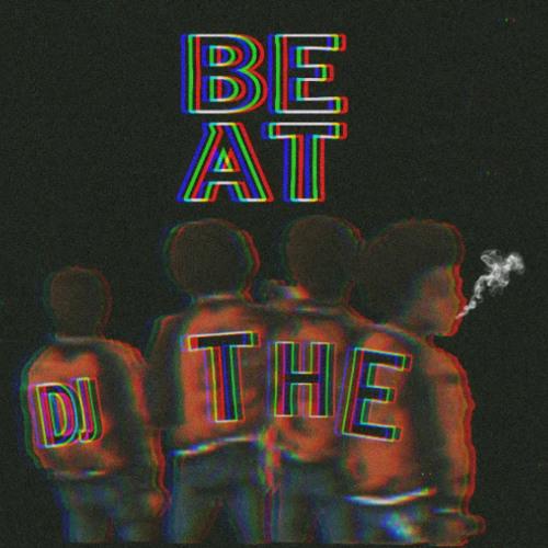 EASY MIX DJ THE BEAT .Ft SUPER Xكوين جي - بلقيس حاله جديده
