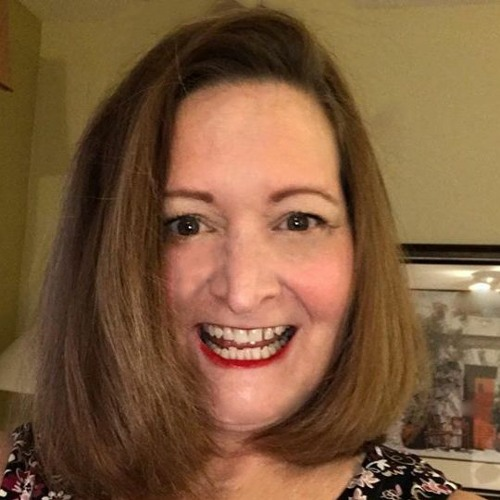 Michele Koch's avatar