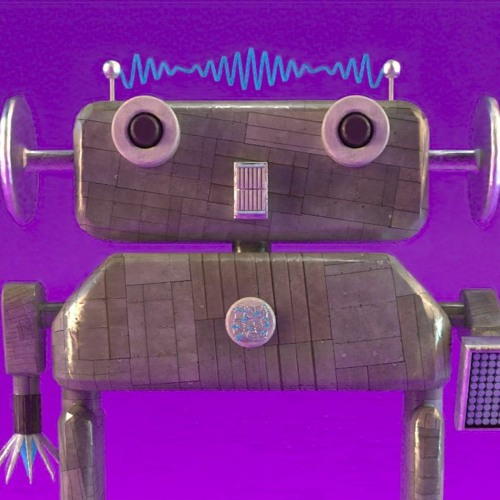 Animals on Wheels's avatar
