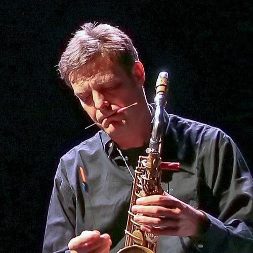 Georg Wissel's avatar