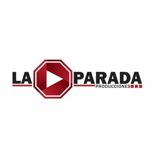 La Parada Producciones's avatar