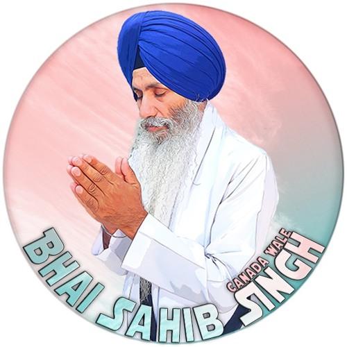 Bhai Sahib Singh Ji Canada Wale's avatar