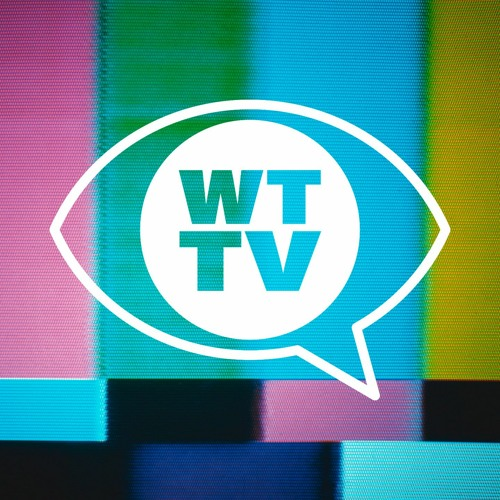 WT TV's avatar