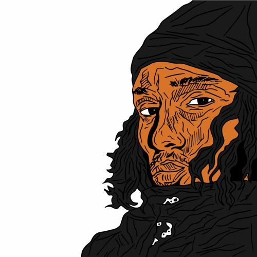 Cocareef Records's avatar