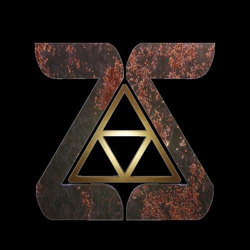 Zen Starwalker's avatar