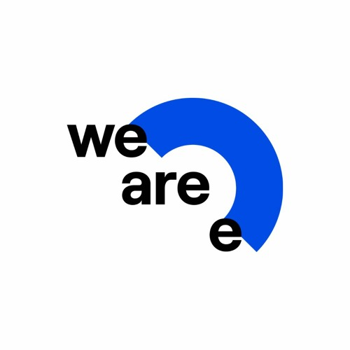 WE ARE E's avatar