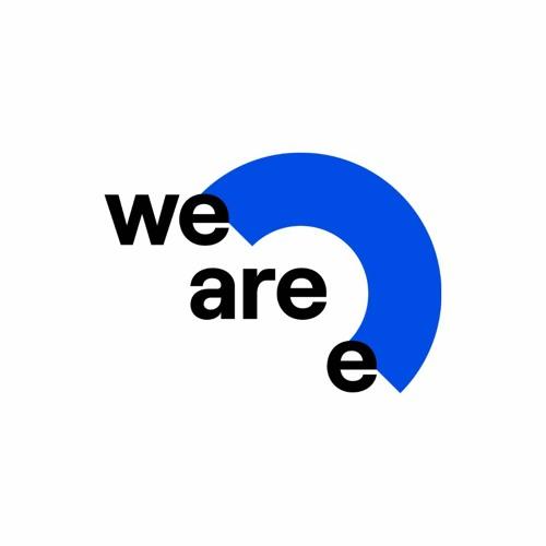 WE ARE E's avatar