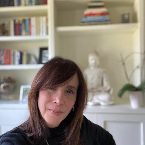 Kerrie L Cooper's avatar