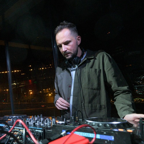 Imre Kiss's avatar
