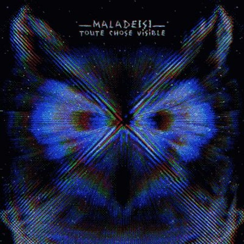 MALADE[S]'s avatar