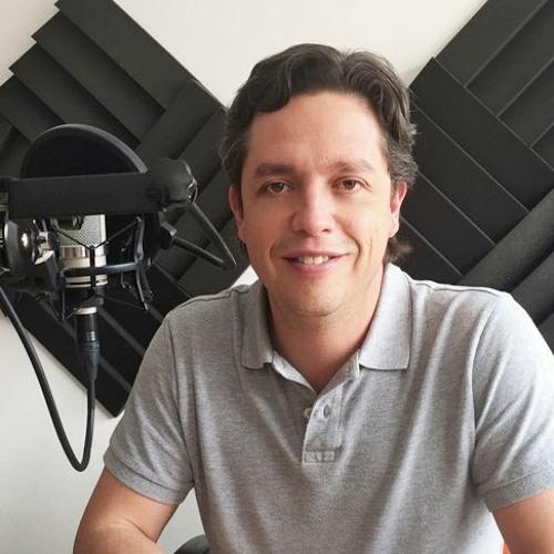 Juan Cuevas's avatar