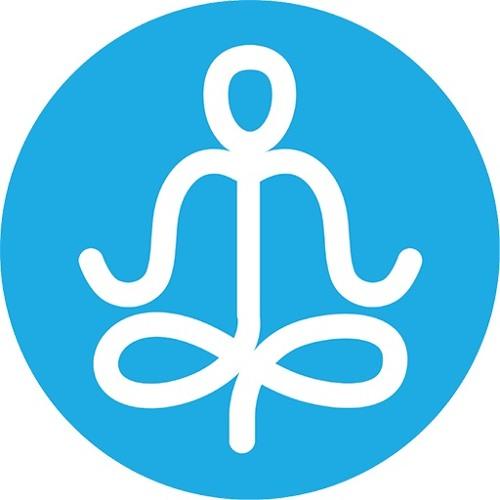 yogaplaza's avatar