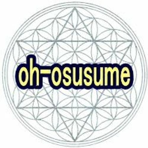 oh-osusume's avatar
