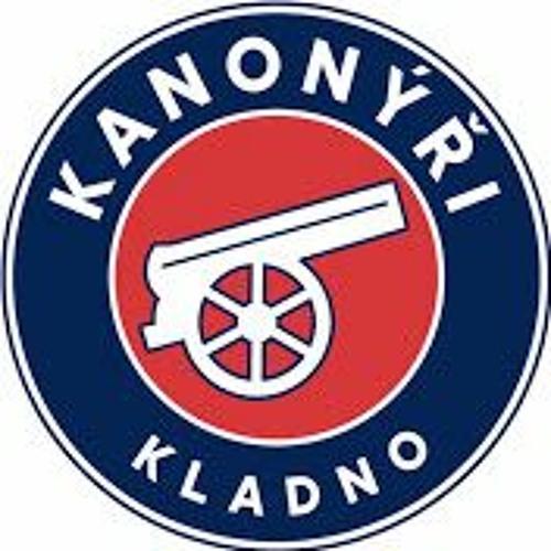 Studio Kanonýr PODCAST's avatar