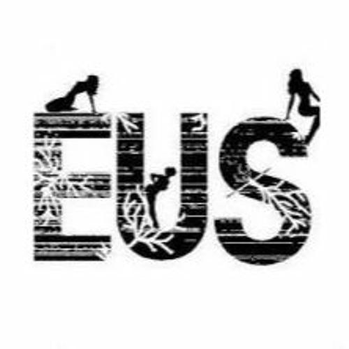 eus's avatar