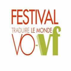 Festival Vo Vf