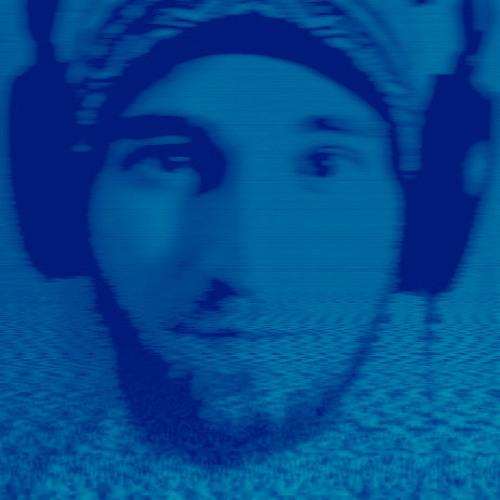 alerticus's avatar