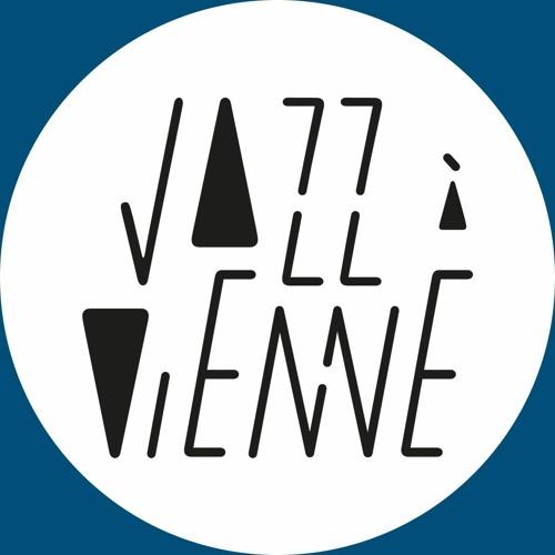 Jazz à Vienne's avatar