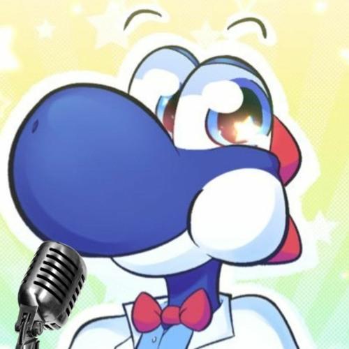 Parcours Stup's avatar