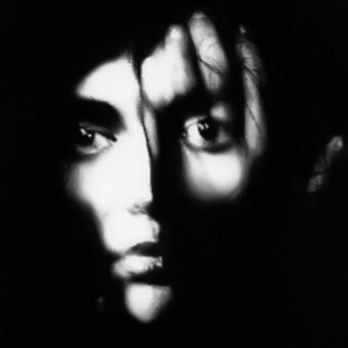 Lost Forgotten's avatar