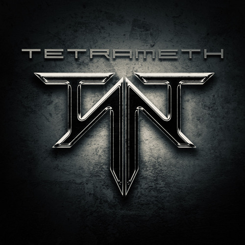 TETRAMETH's avatar