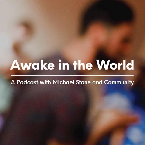 Awake in the World Podcast's avatar