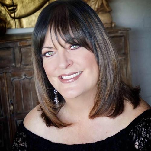 Ann Hampton Callaway's avatar