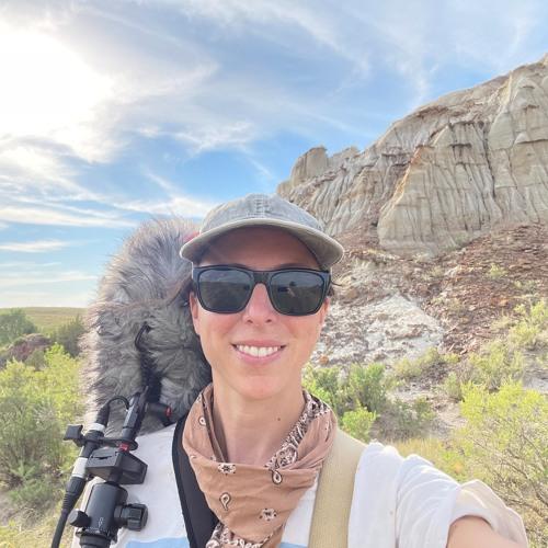 Laura Giannone- Ebbtide Sound's avatar