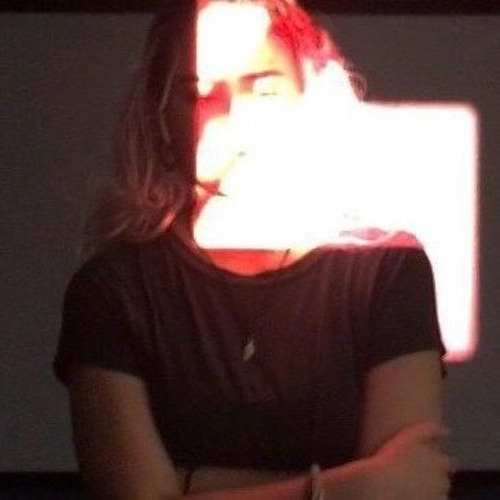manuxmon's avatar
