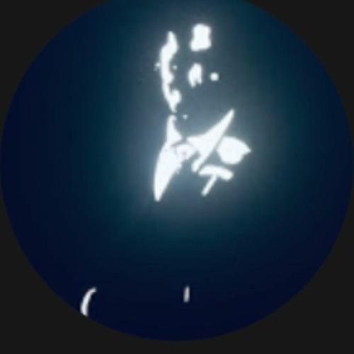 MC AMEXIKING OFFICIAL's avatar