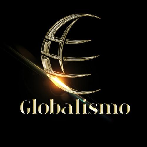 Globalismo Music's avatar