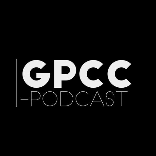 GP Core Content's avatar