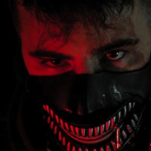 Angerkill's avatar
