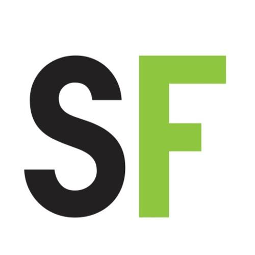 Steve Forest's avatar