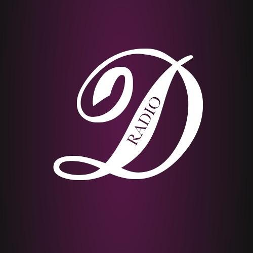 Dolce Radio's avatar