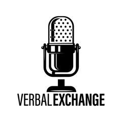 Verbal Exchange Ep.52(One Year Pod)ft Truckers Mind Pod & T-Jones