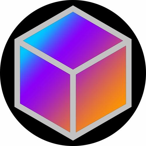 Chadderbox's avatar