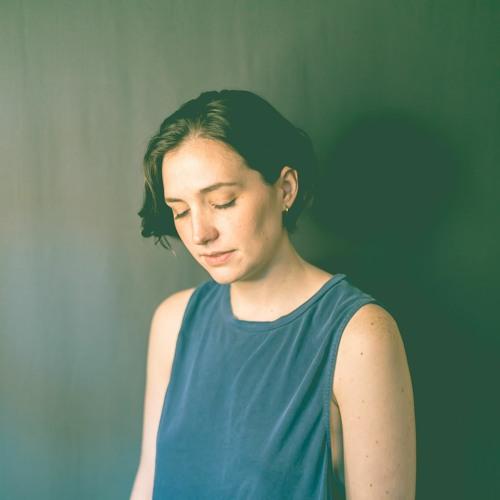 Christiana Cole's avatar