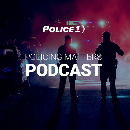 Policing Matters's avatar