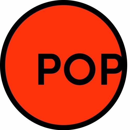 Pop-Talk.de's avatar
