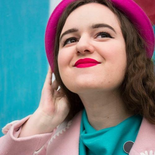 Rosie Lord's avatar
