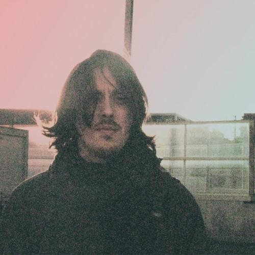 A Taut Line's avatar