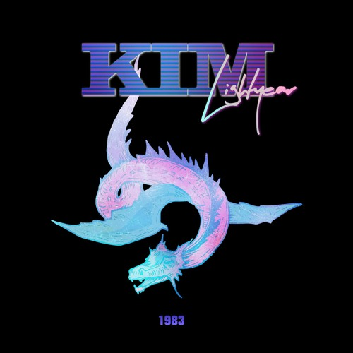 Kim Lightyear's avatar