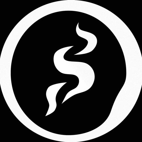 Buckets N Joints's avatar