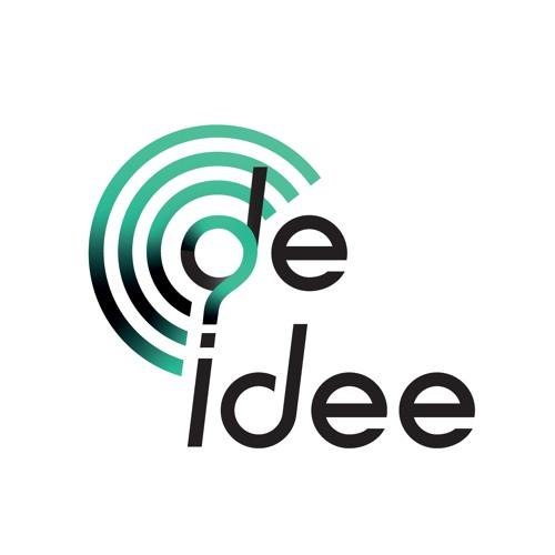 de Idee Podcast's avatar