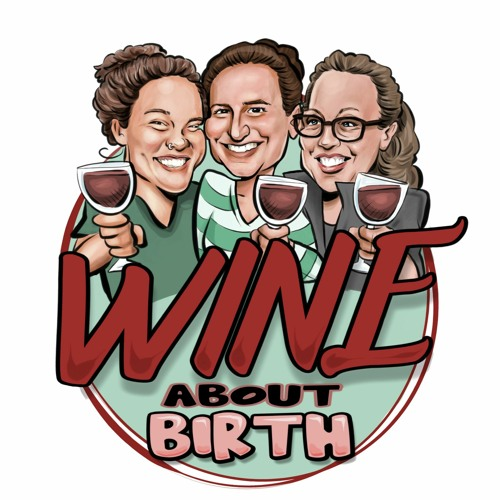 Wine About Birth's avatar