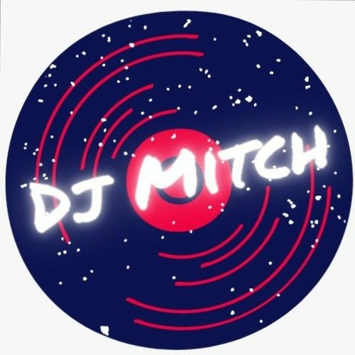 DJ MitcH's avatar